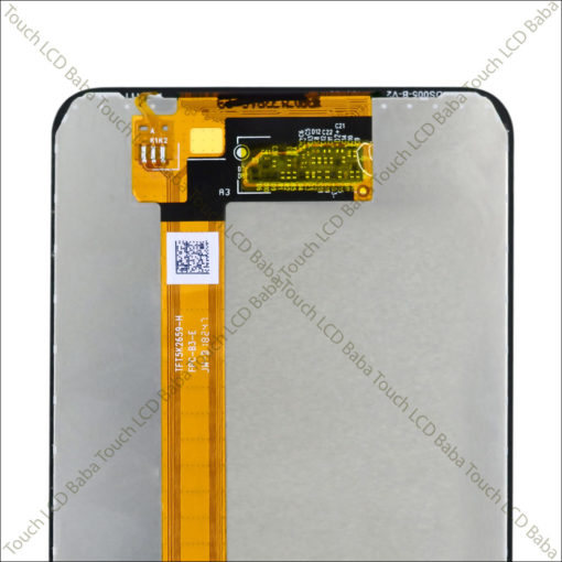 Realme 2 Display Replacement