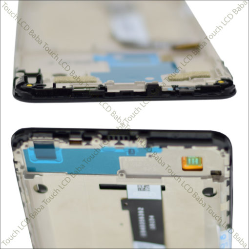 Redmi Note 5 Pro Screen Replacement