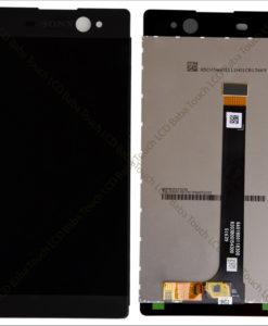 Sony XA Ultra Folder