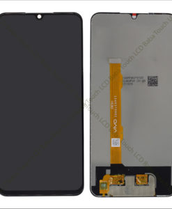 Vivo V11 Combo Replacement