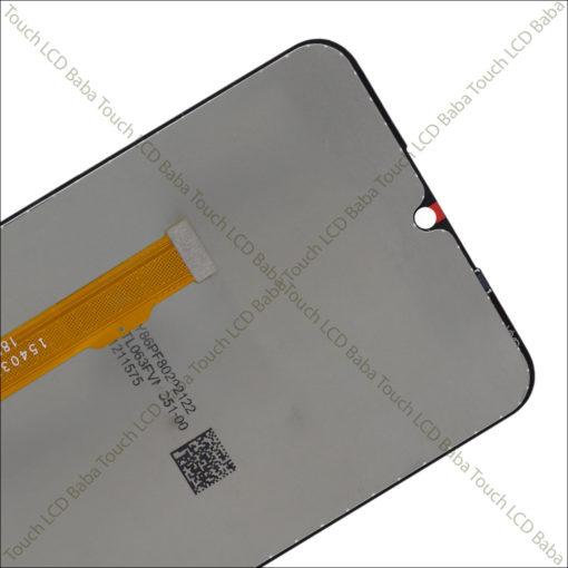 Vivo V11 Display Replacement