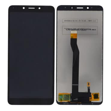 Redmi 6A Display Replacement