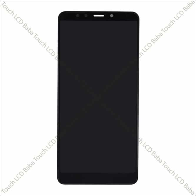 Redmi 5 Display Price