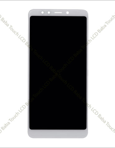 Redmi 5 Combo Replacement