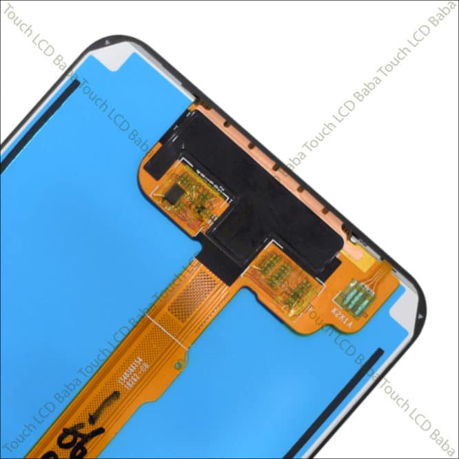Vivo Y83 Display Replacement