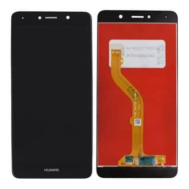 Huawei Y7 Prime Combo