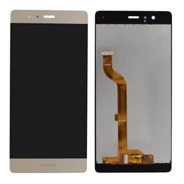 Huawei P9 Display Price