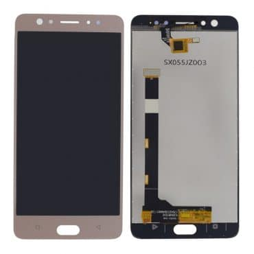 Coolpad Note 6 Combo Replacement