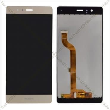 Huawei P9 Display Price