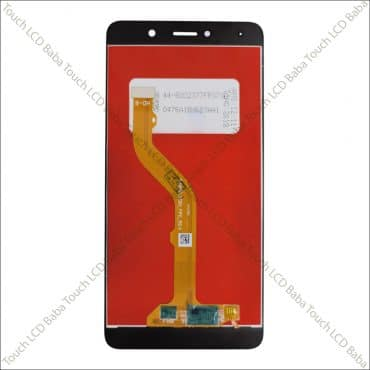 Huawei Y7 Prime 2017 TRT-L21A Display and Touch Screen Glass Combo