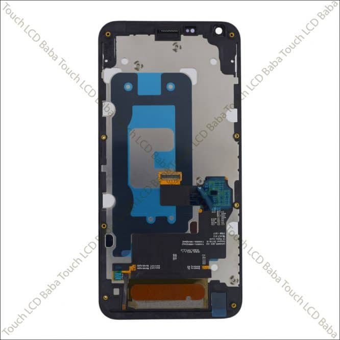 LG Q6 Display Price
