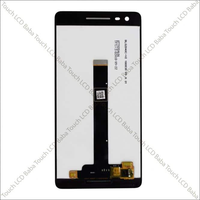 Nokia 2.1 Touch Screen Broken