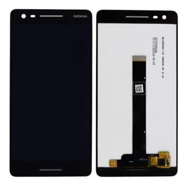 Nokia 2.1 Display Replacement
