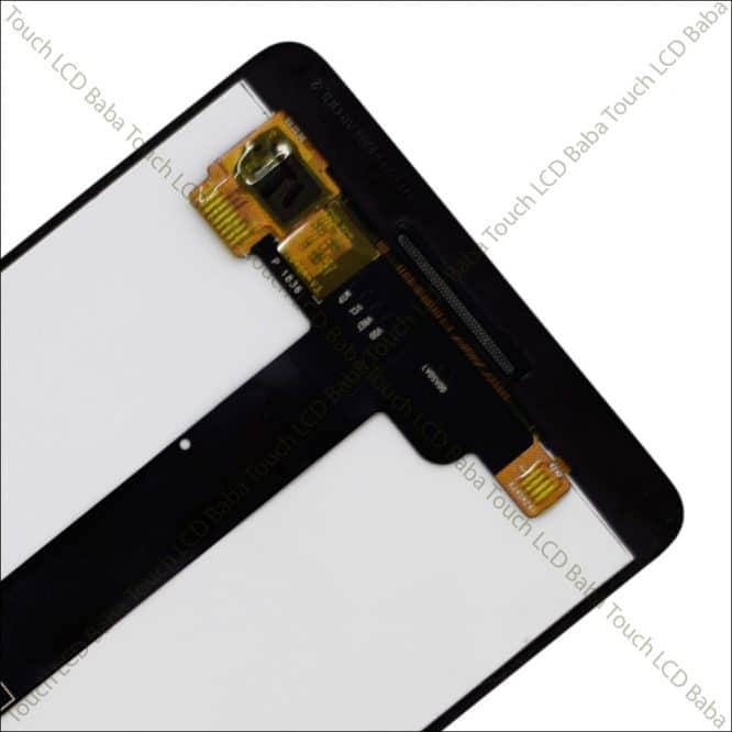 Nokia 2.1 Display Replacement
