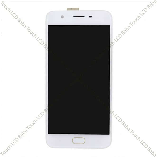 Oppo A57 Display and Touch Combo