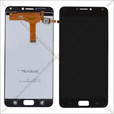 Zenfone 4 Max Screen Replacement