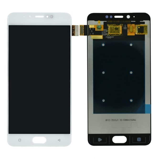 Gionee S10 Lite Combo Replacement