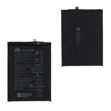 Honor Play Battery Replacement