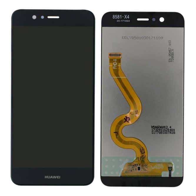 Huawei Nova 2 Plus Display Combo