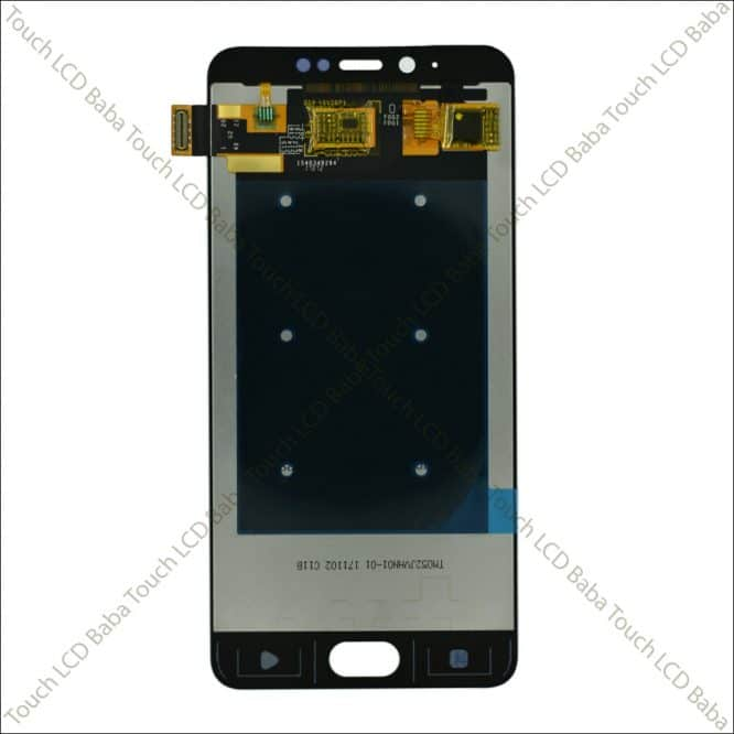 Gionee S10 Lite Screen Replacement