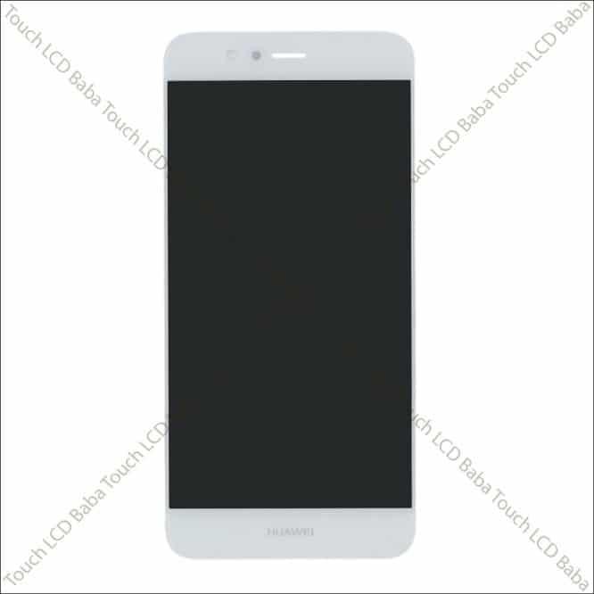Huawei Nova 2 Plus Screen Replacement
