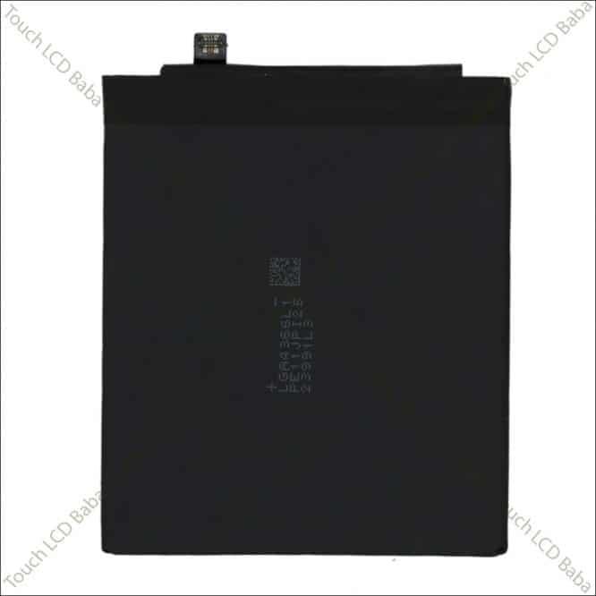 Redmi Note 4 Battery Price
