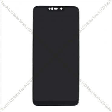 Asus Zenfone Max Pro M2 Combo