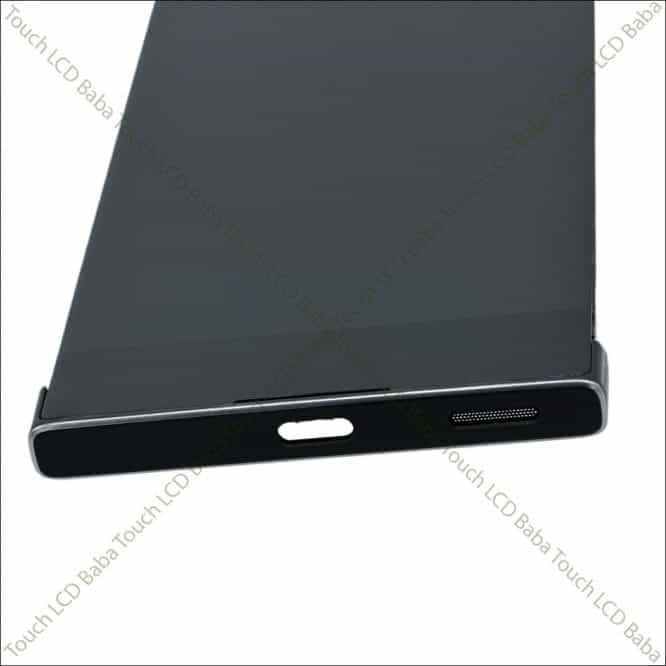 Sony XA1 Screen Repalcement