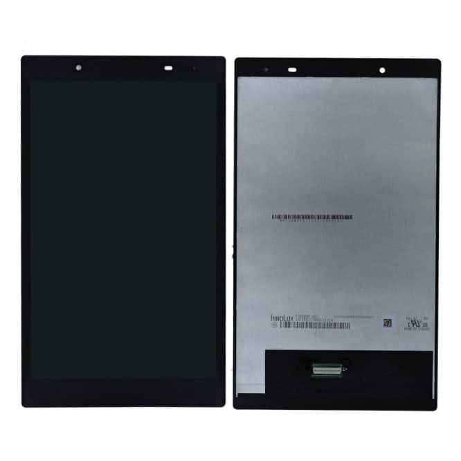 Lenovo Tab 4 combo Replacement