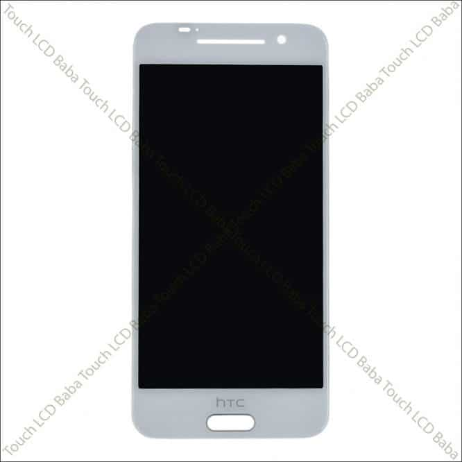 HTC A9 Combo Replacement