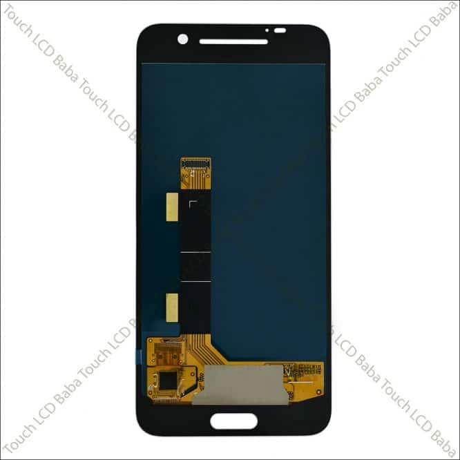 HTC A9 Display Broken