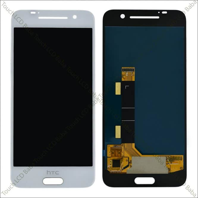 HTC A9 Screen Replacement