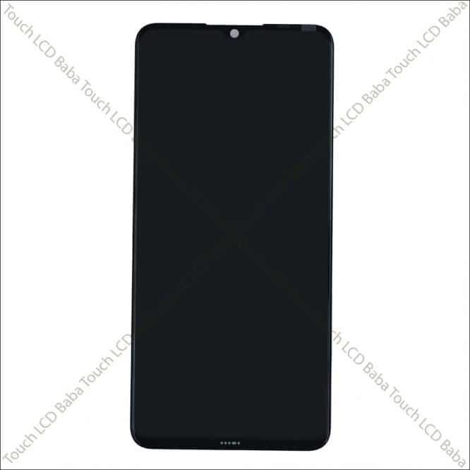 Huawei P30 Lite Screen Replacement