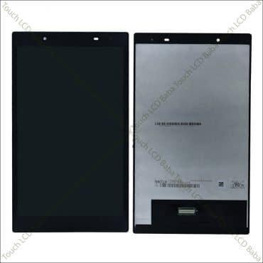 "Lenovo Tab 4 8"" Combo"