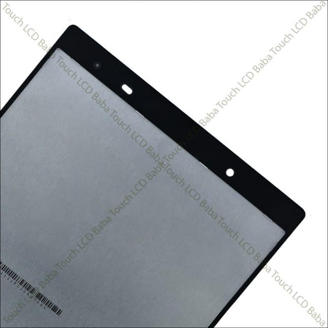 """Lenovo Tab 4 8"""" Combo Replacement"""