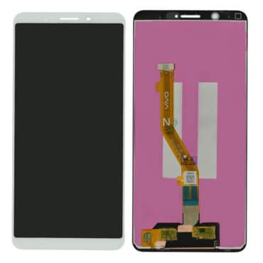 Vivo Y71 Display Replacement