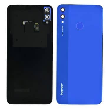 Honor 8x Display Replacement