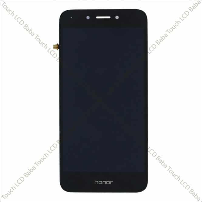 Honor Holly 4 Combo Broken