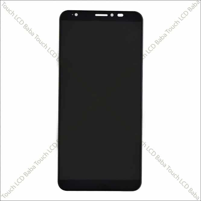 Lava Z91 Display Replacement