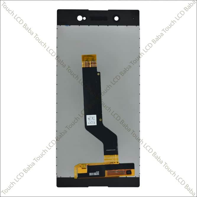 Sony XA1 Ultra Screen Replacement