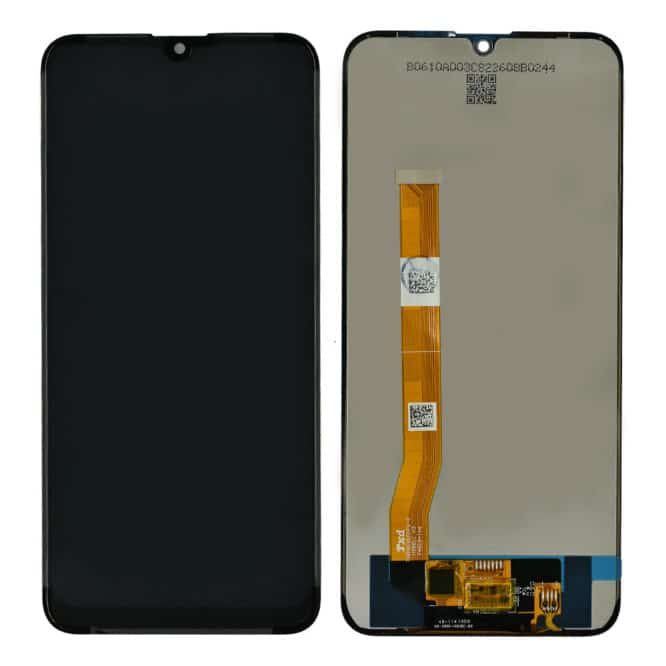 Realme C2 Display Replacement