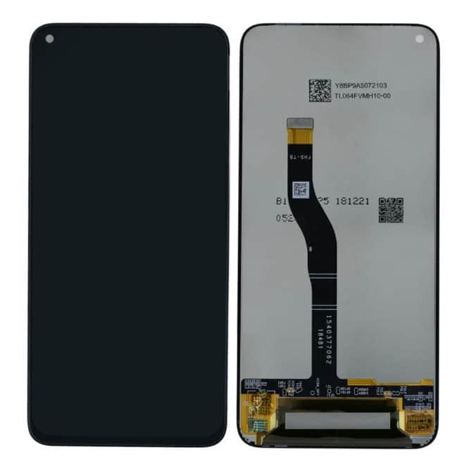 Huawei Nova 4 Display Price