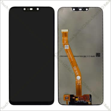 Huawei Nova 3 Combo Replacement