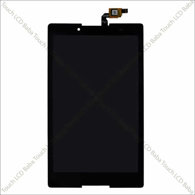 Lenovo Tab 3 Combo Replacement
