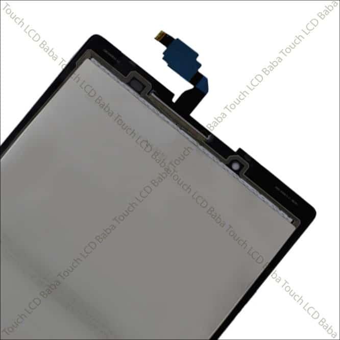 Lenovo Tab 3 Combo