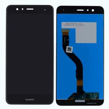 Huawei P10 Lite Display