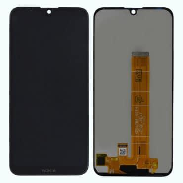 Nokia 2.2 Display Price
