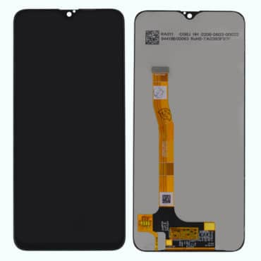 Realme 3 Pro Screen Replacement