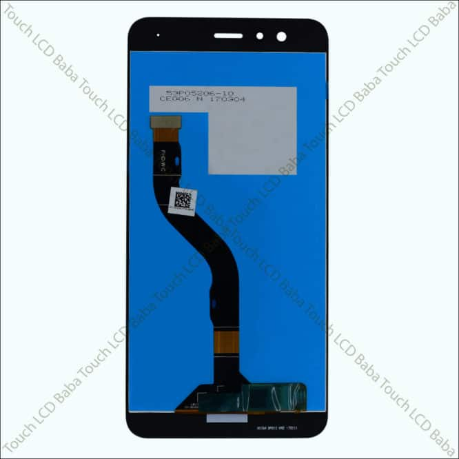 Huawei P10 Lite Screen Replacement