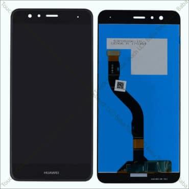 Huawei P10 Lite Combo